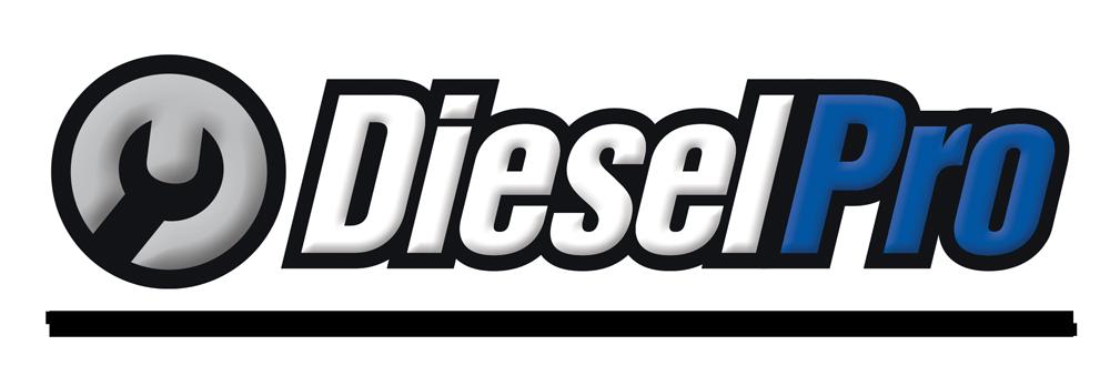 Diesel Pro
